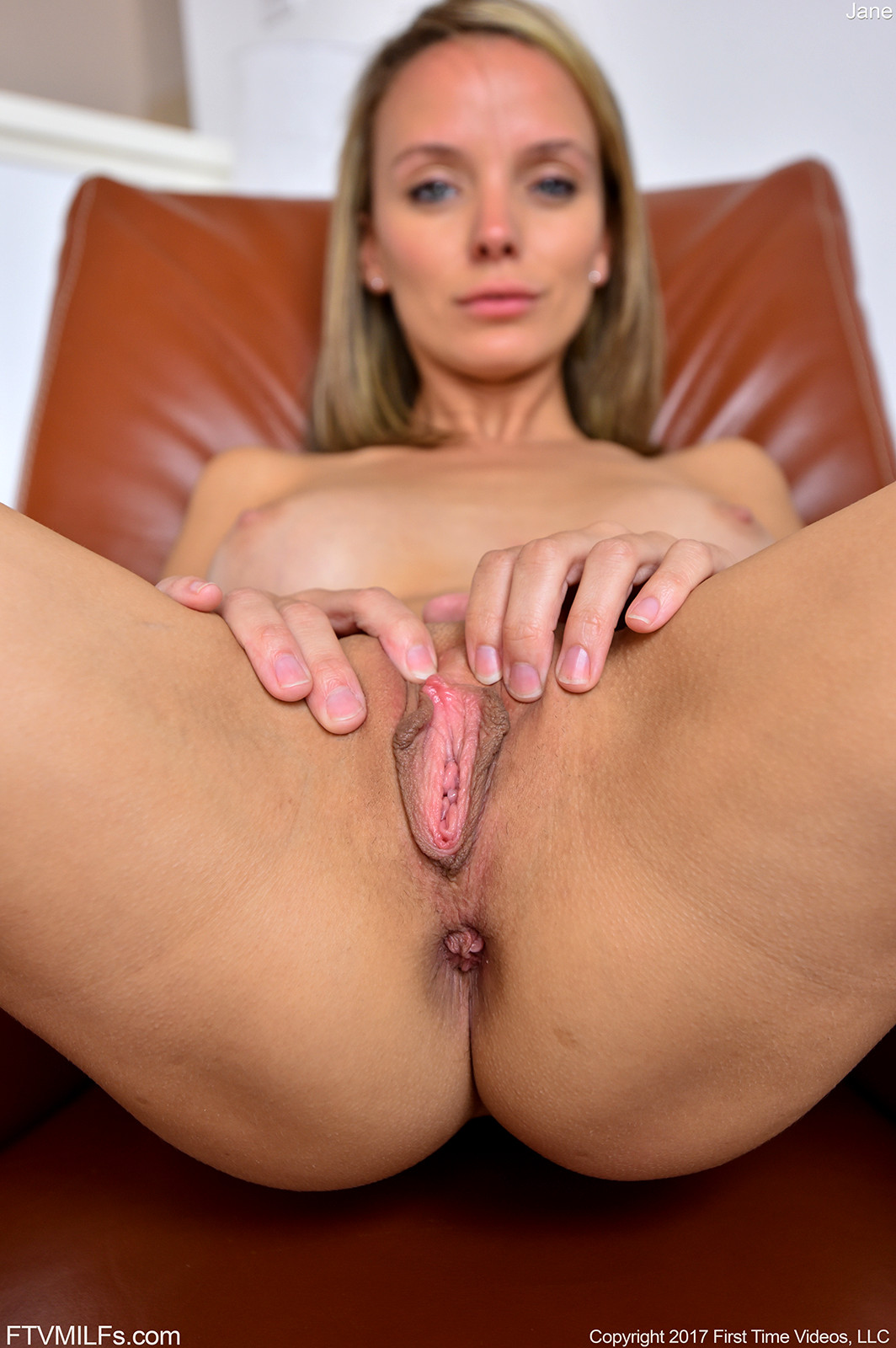 Naked milf pis really. was