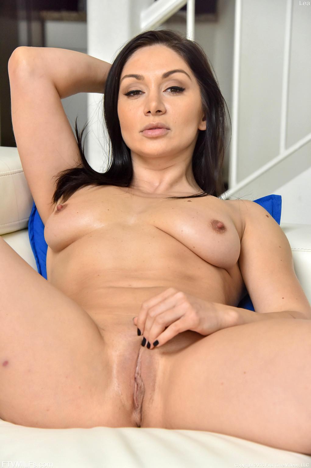 Julia görges brüste