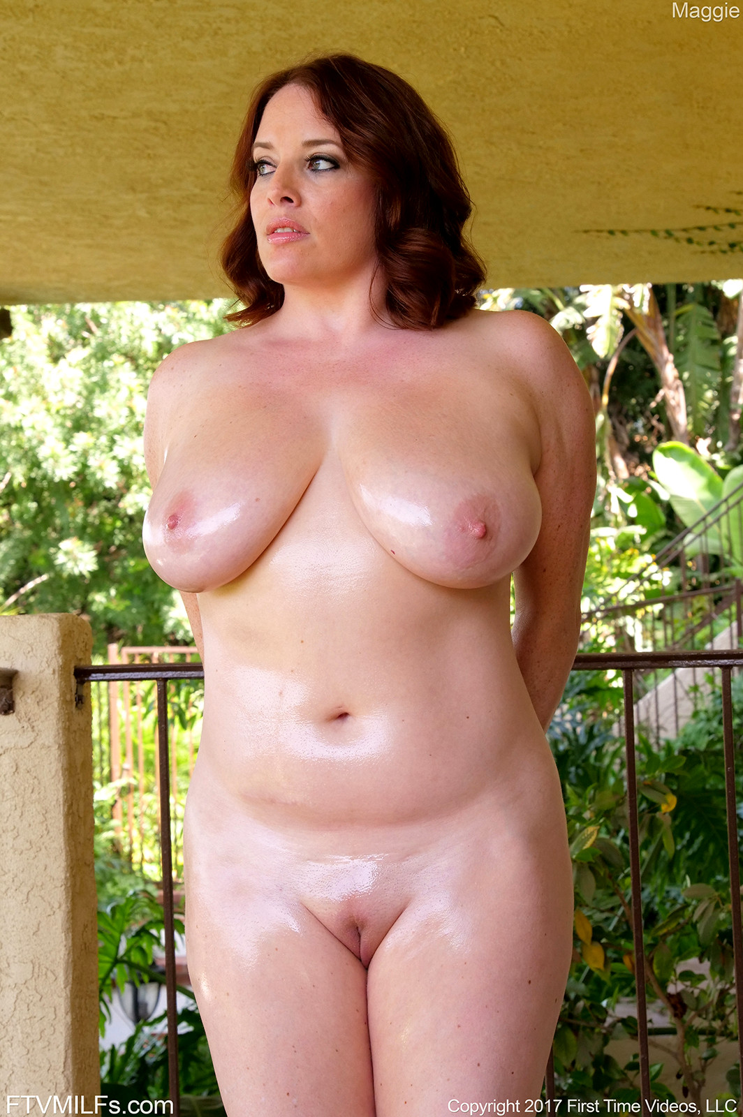 Babe Today Ftv Milfs Maggie Green Naked Mature Cutie Mobile Porn Pics-5707