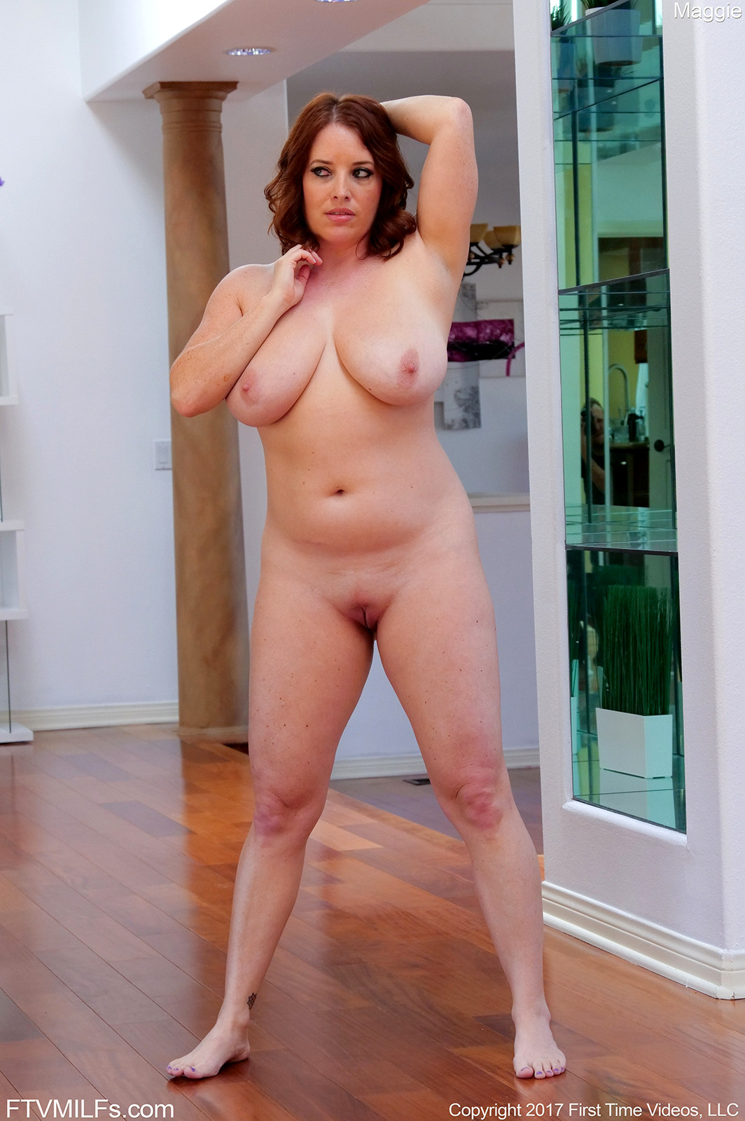 Babe Today Ftv Milfs Maggie Green Naked Mature Cutie Porn Pics-4101