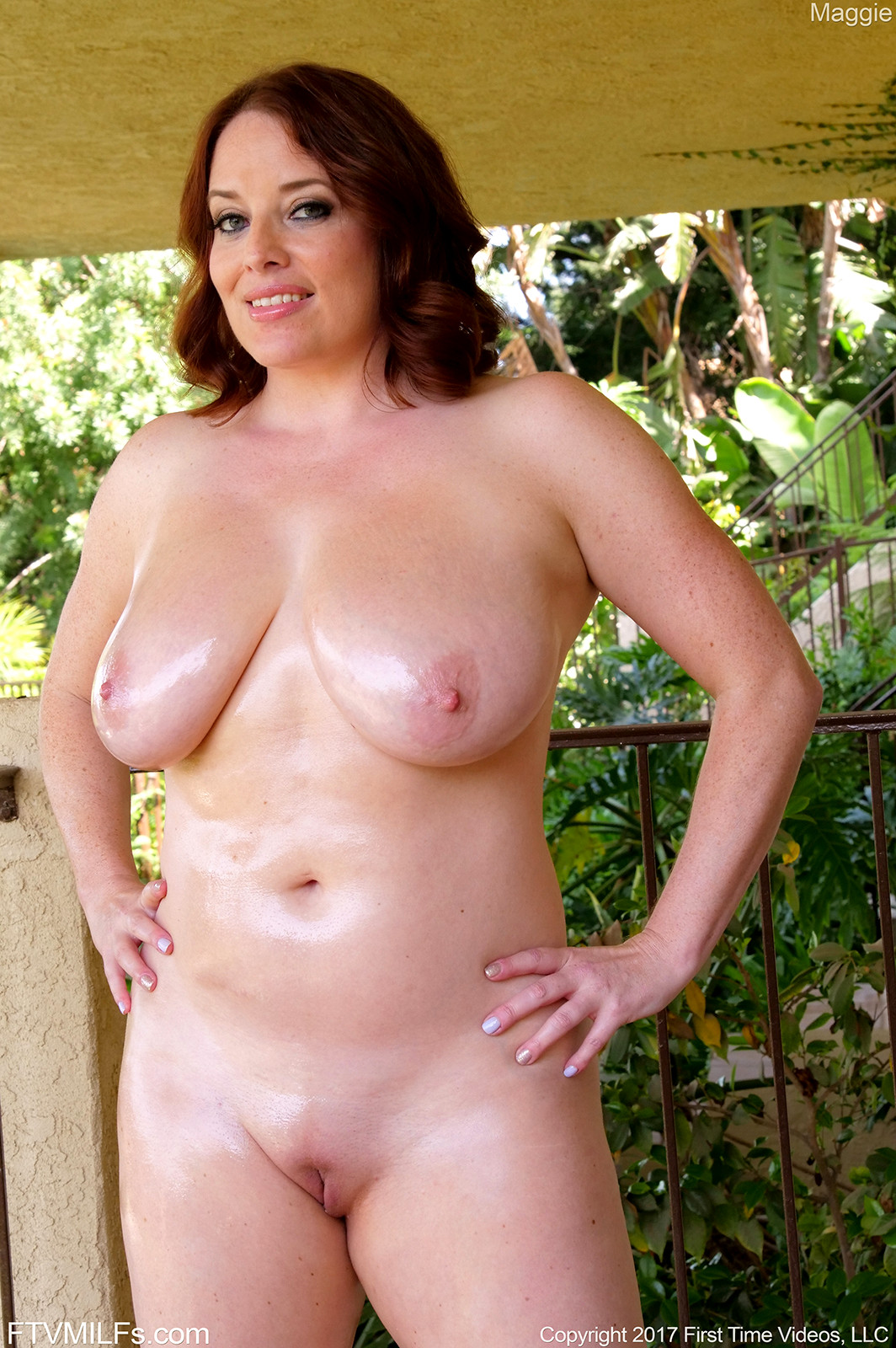 Consider, that MAGGIE green naked remarkable, very