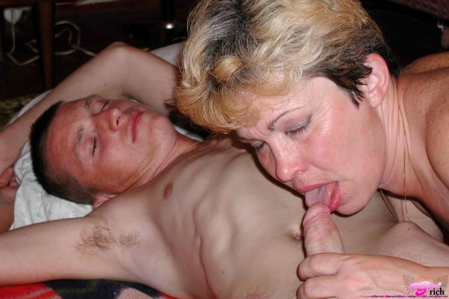 eldresex sex camera live homoseksuell