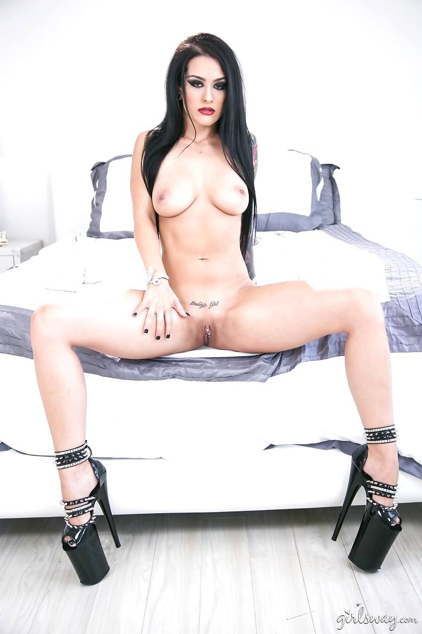 sexy katrina legs