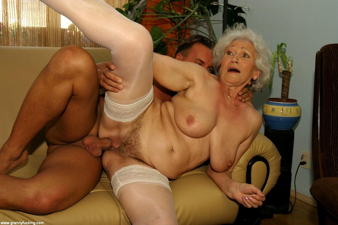 Фото секса женщин за 55, Голые зрелые женщины: порно фото со зрелыми 28 фотография