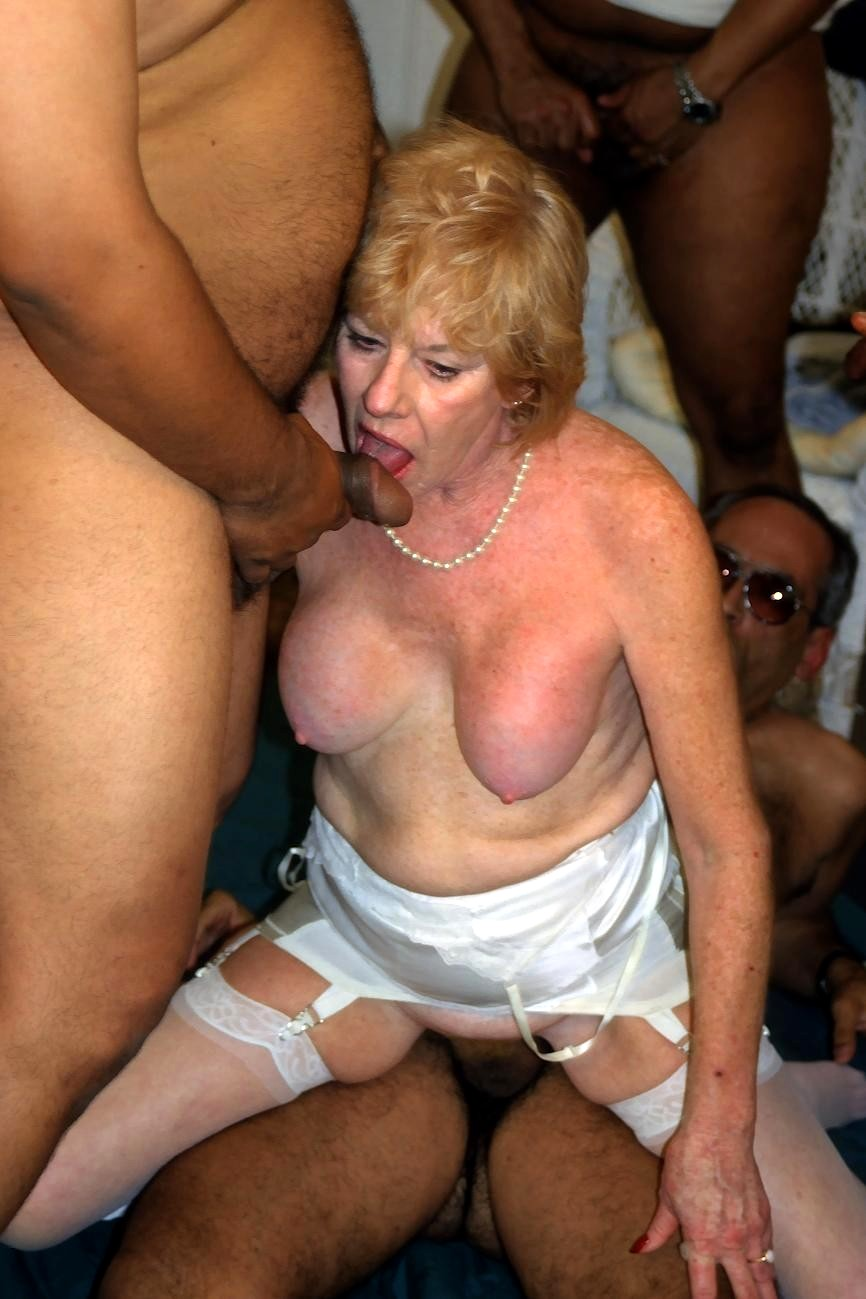 and-sexey-granny-gangbang-abused-girls-without-cloth