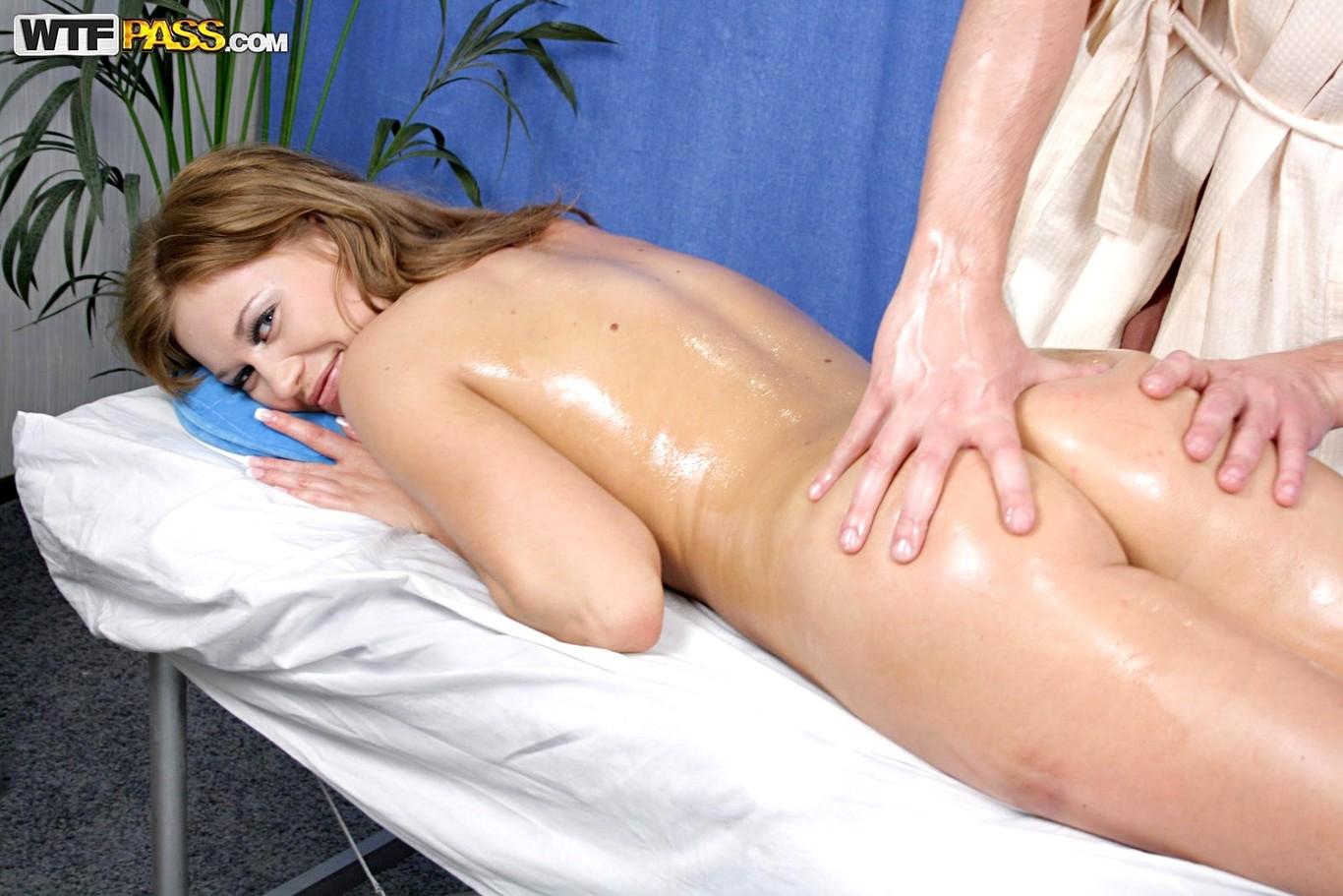 vnuchka-massazh-porno