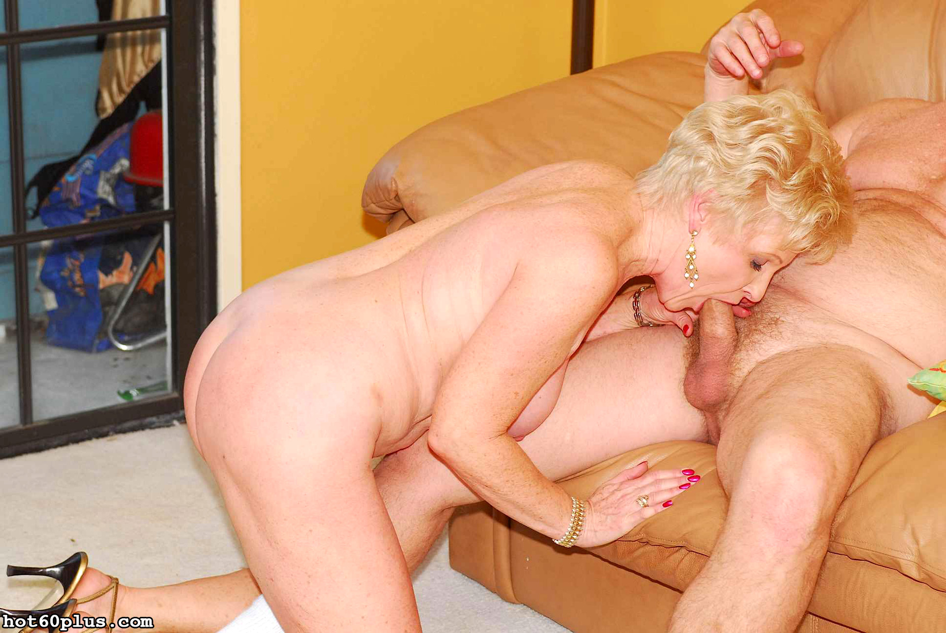 для бабушек мобильного фото порно