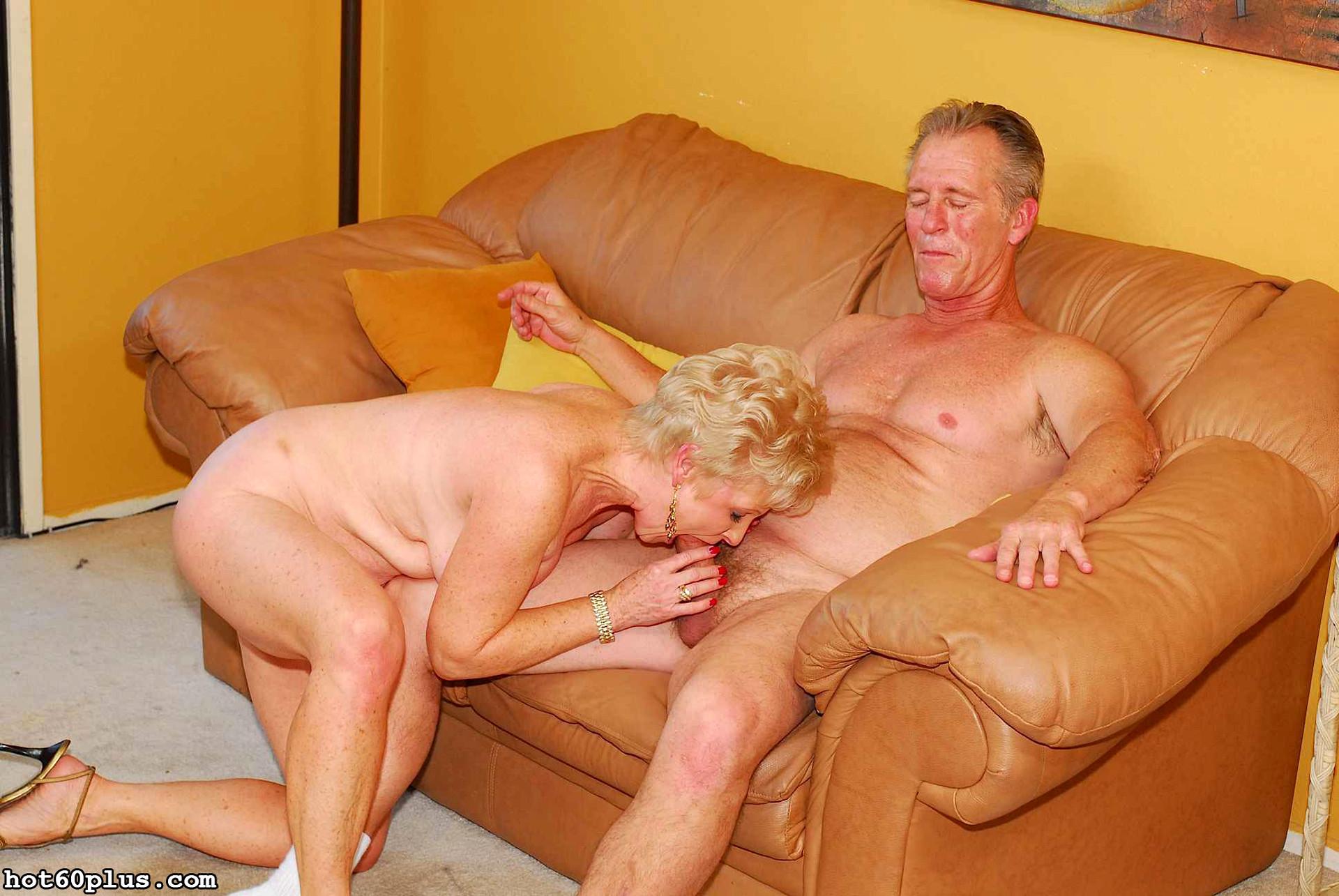 секс пожилых людей с молодыми парнями с фото как все