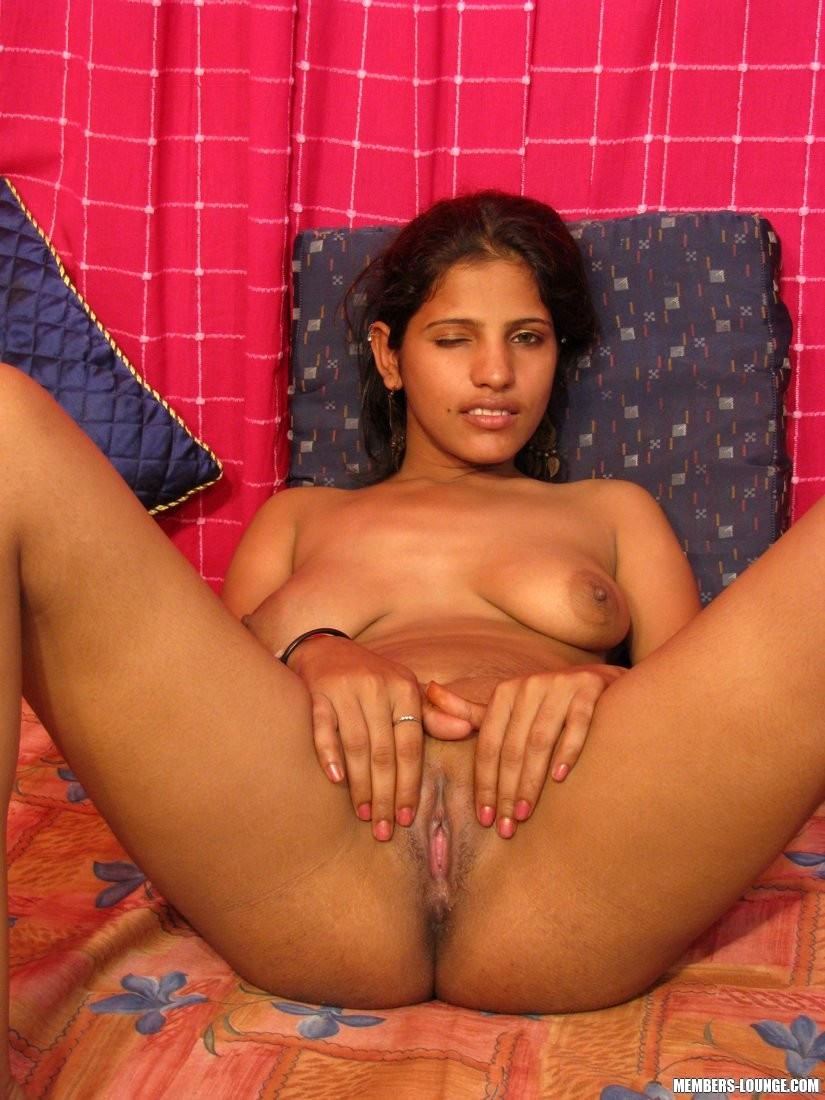 Babe Today Indian Sex Lounge Indiansexlounge Model High -1371