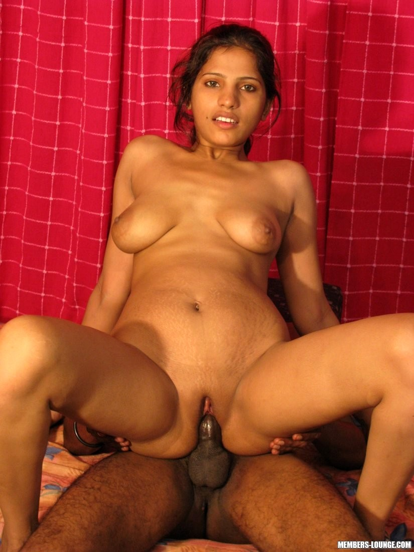 Babe Today Indian Sex Lounge Indiansexlounge Model Hq -4266