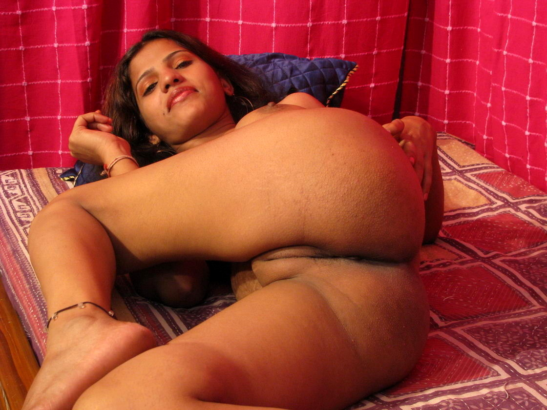 Hot indian delhi girls-7520