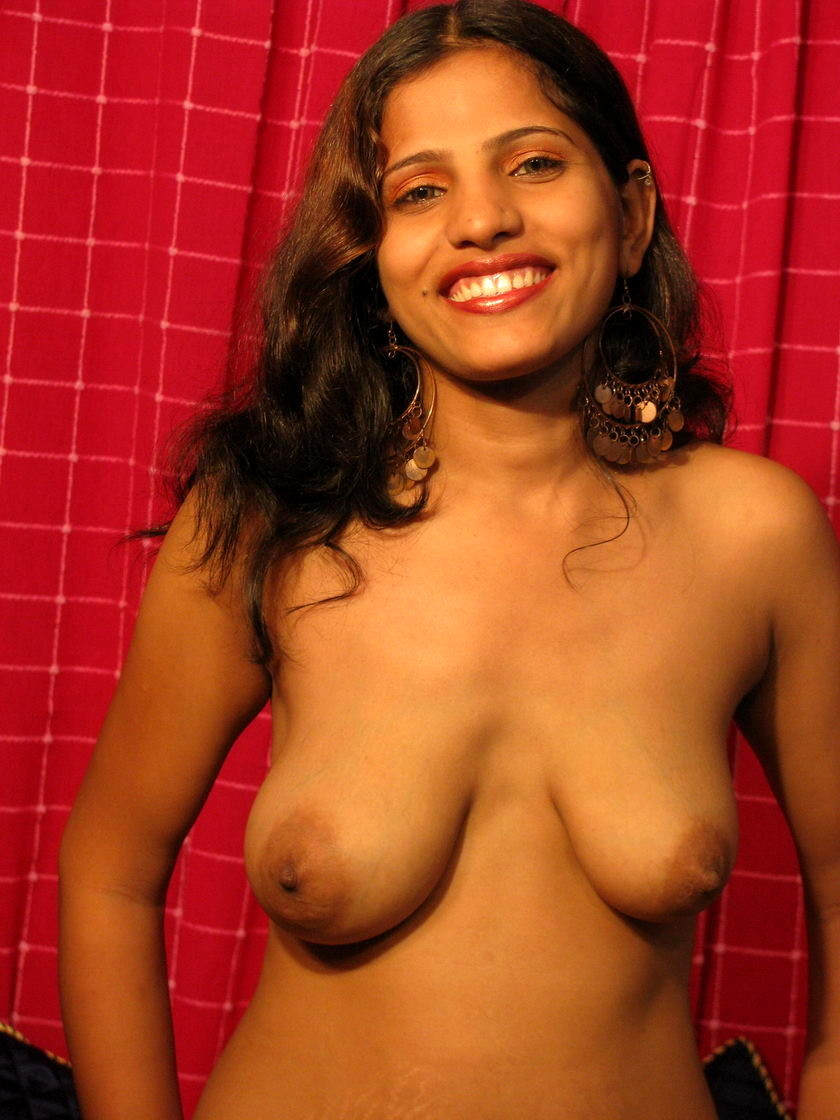 Indian smart nude hot-8865