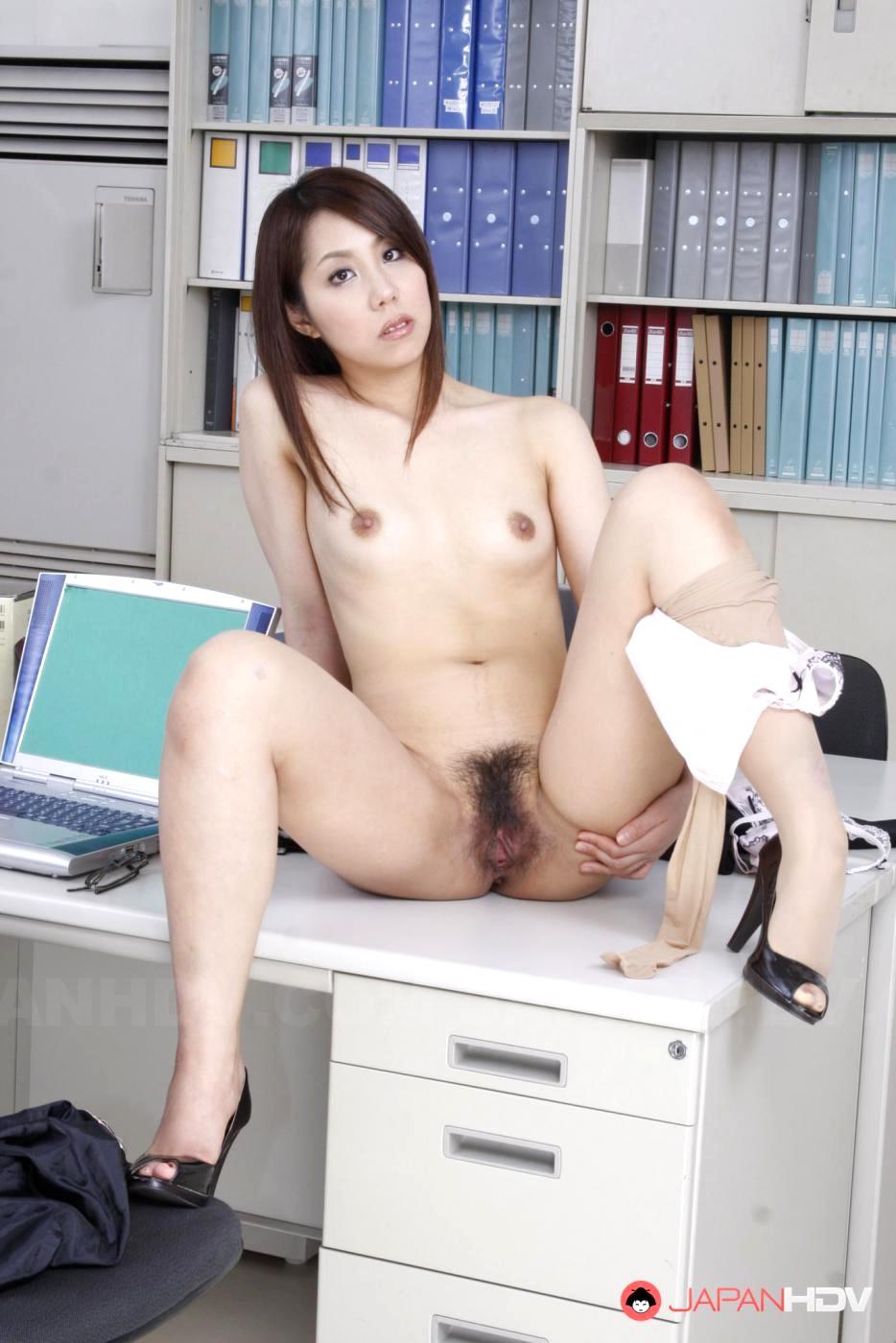 Babe Today Japan Hdv Hikaru Matsu Midnight Uniform Porno Tube Porn Pics-6402