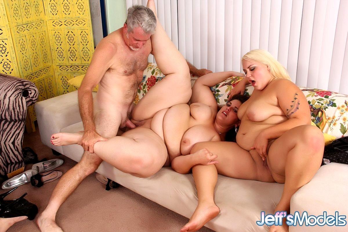 Nude pics fat bisexuel, iran girl xxx sexy