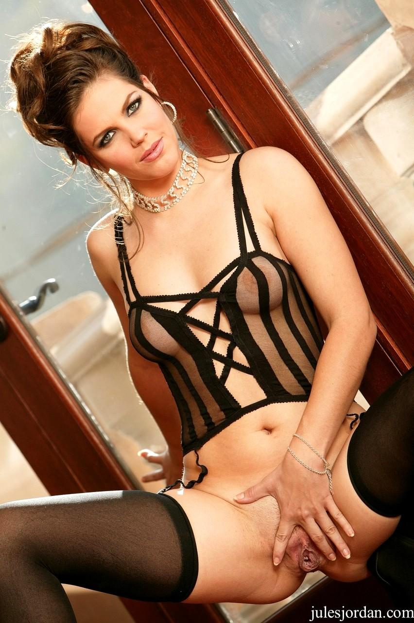 Bobbi Star Porn