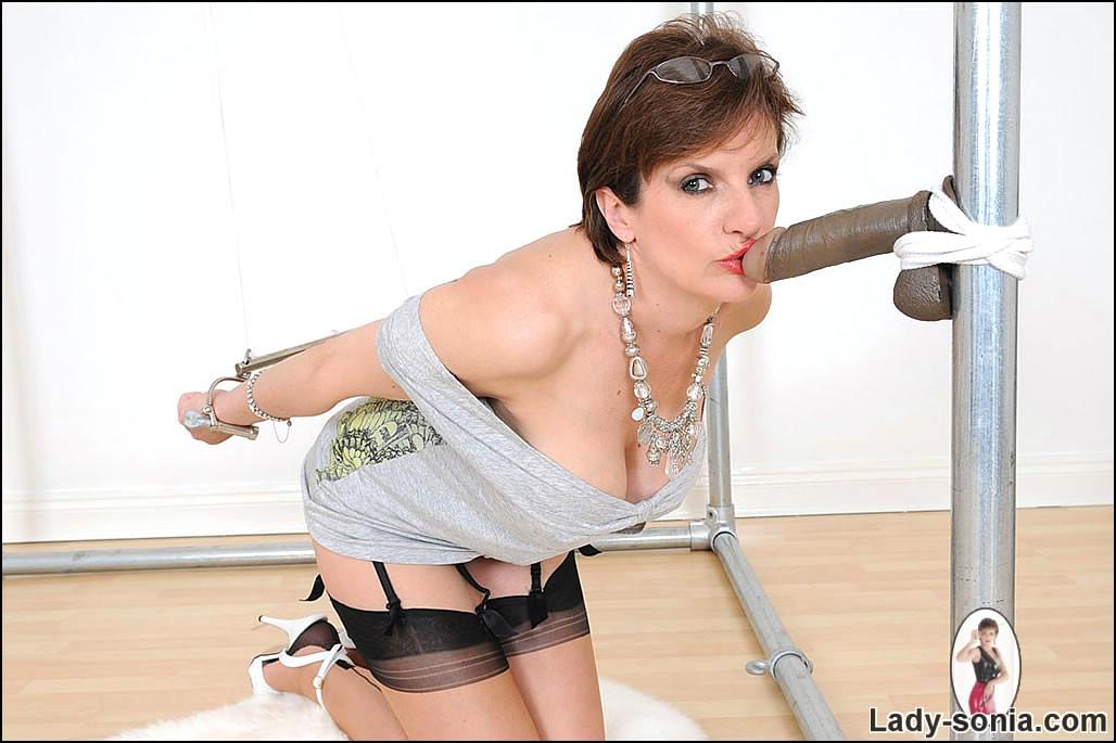 Drtuber indonesian virgin masturbation