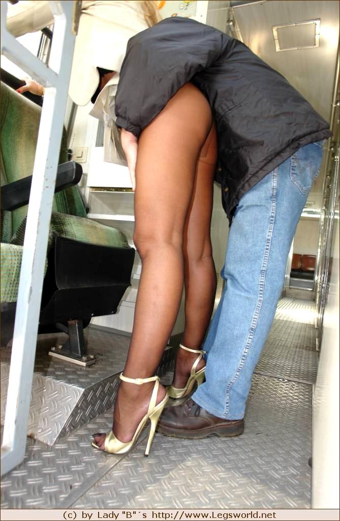 Lady B S Legsworld Porno 19