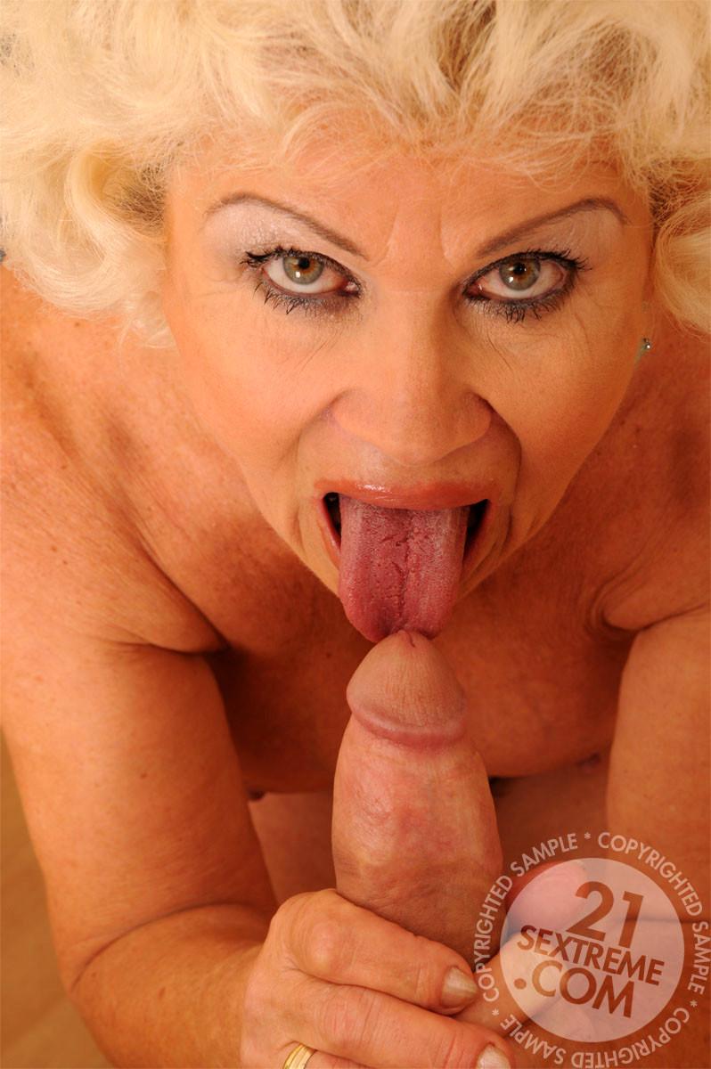 Babe Today Lusty Grandmas Effie Cyber Mature Granny -2838