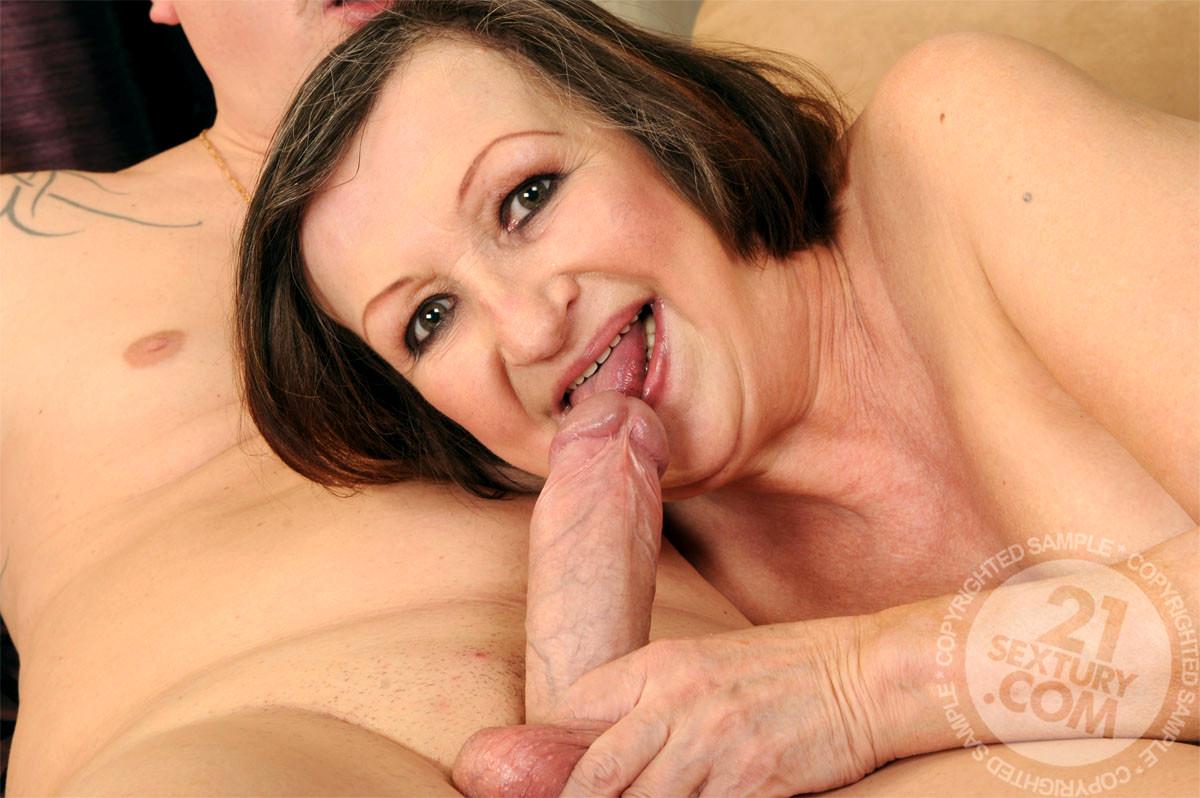 Amazing lady porn-1289