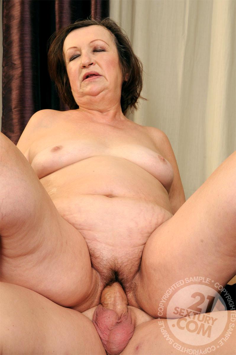 Amazing lady porn-8663