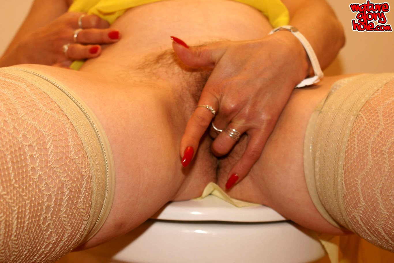 Glory hole porn download-7540