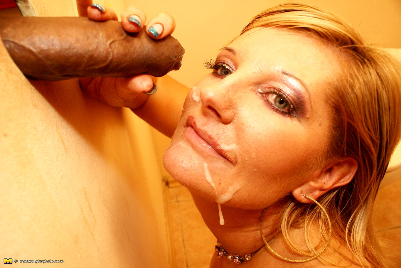 Brande roderick hot nude