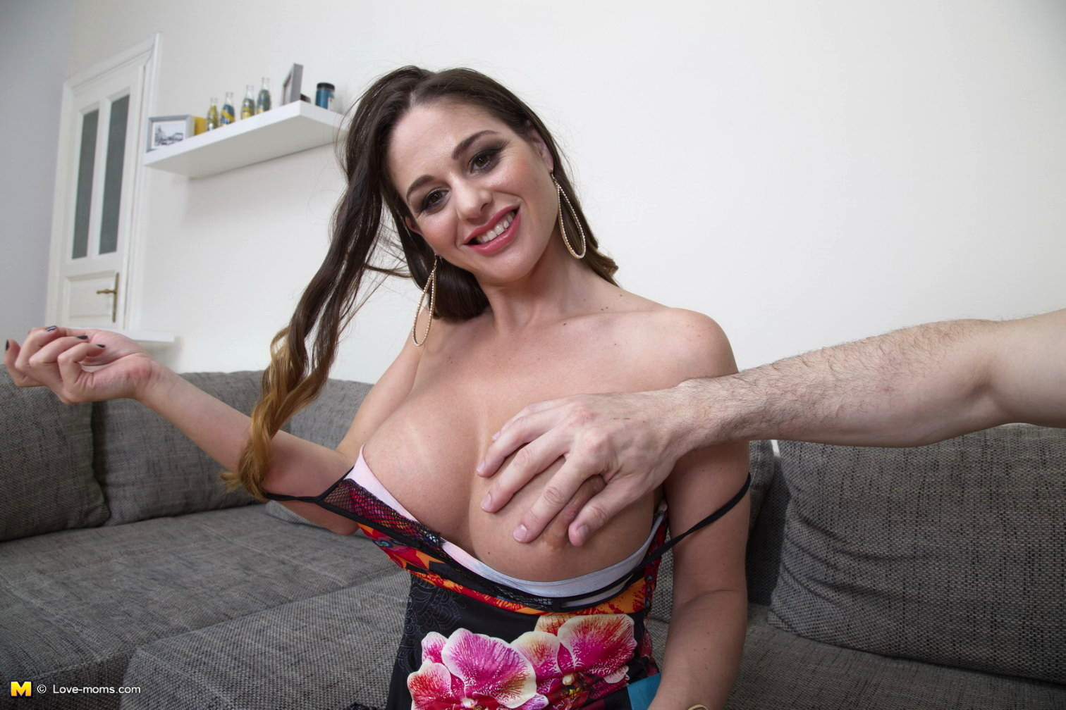 Babe Today Mature Nl Cathy Heaven Hey Big Tits Livefeed -3790