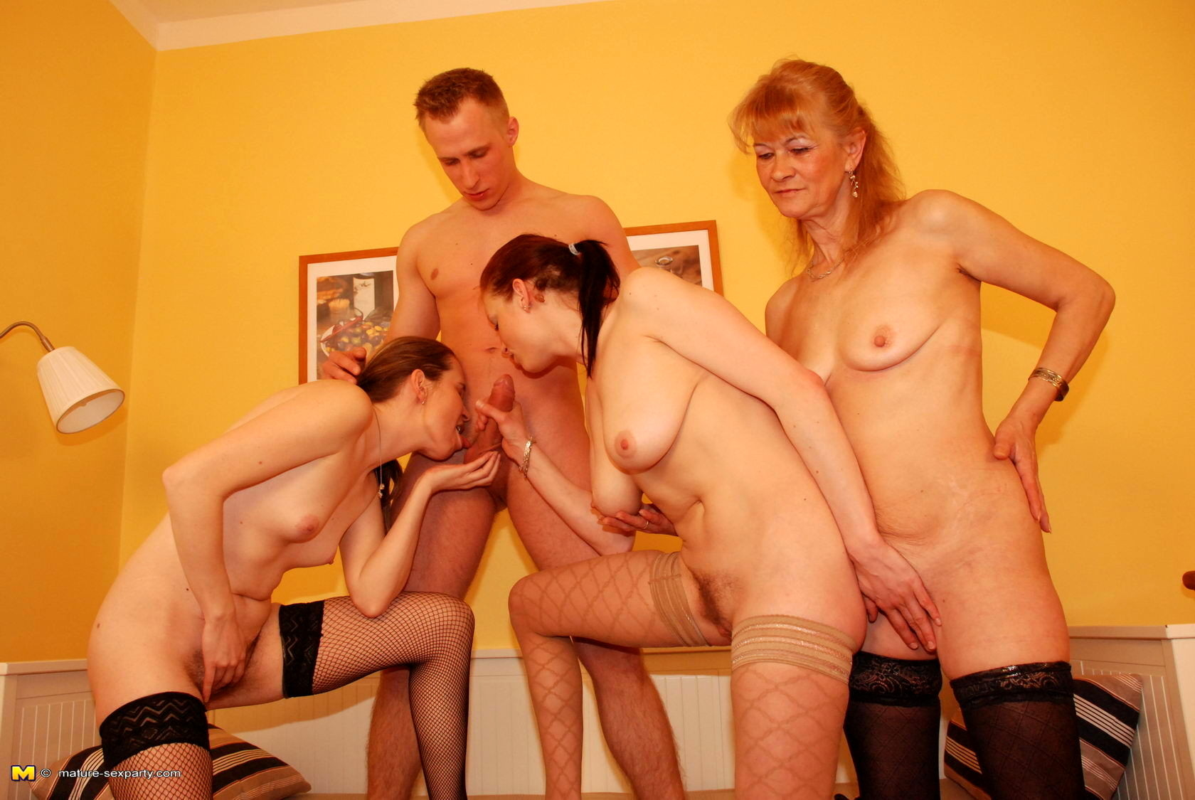 women-mature-group-sex-really-hot-mom-nude