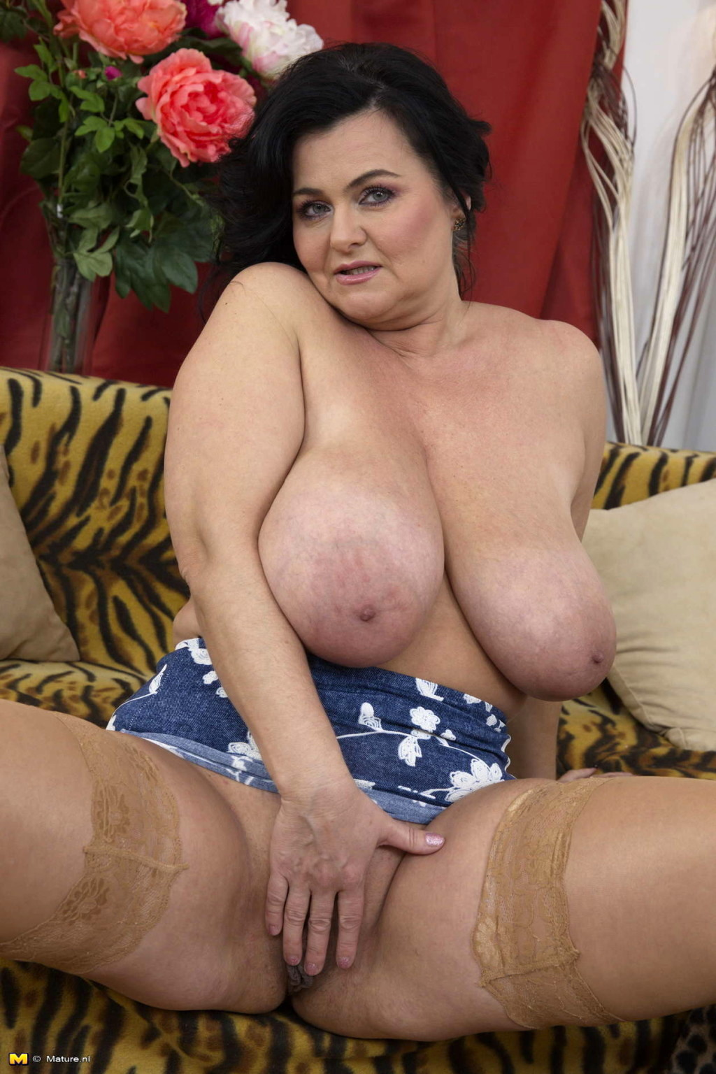 Babe Today Mature Nl Maturenl Model Greatest Big Tits Free -9639