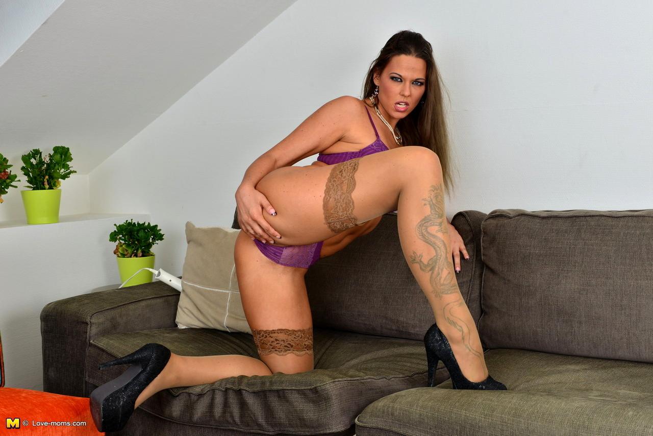 Brandi love porn pics-2607