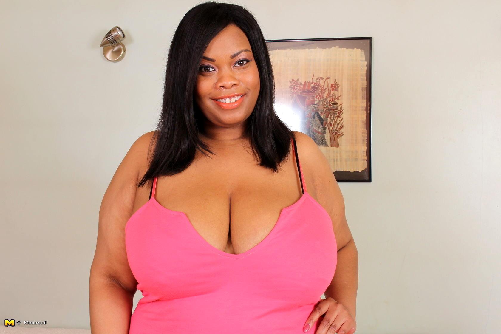 Babe Today Mature Nl Maturenl Model Ideal Fat Ass Mobile -2335