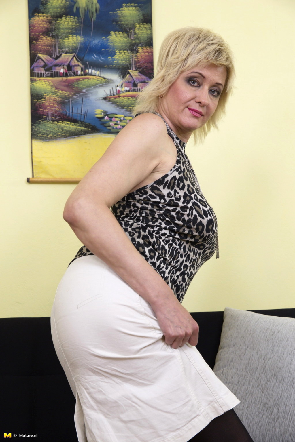 terra bella mature personals Meet terra bella singles online & chat in the forums dhu is a 100% free dating site to find personals & casual encounters in terra bella.