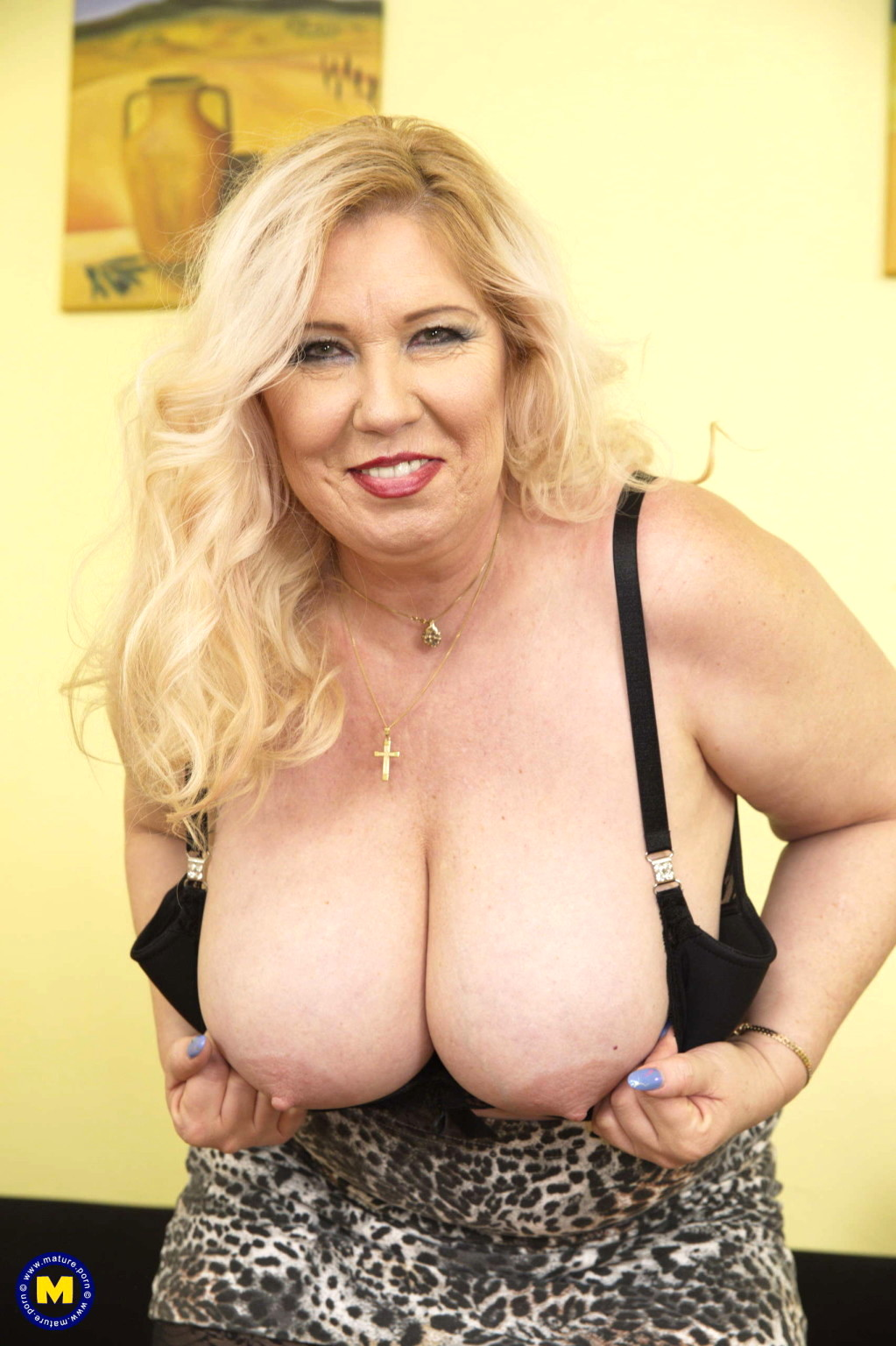 Babe Today Mature Nl Maturenl Model Nice Solo Archive Porn -3664