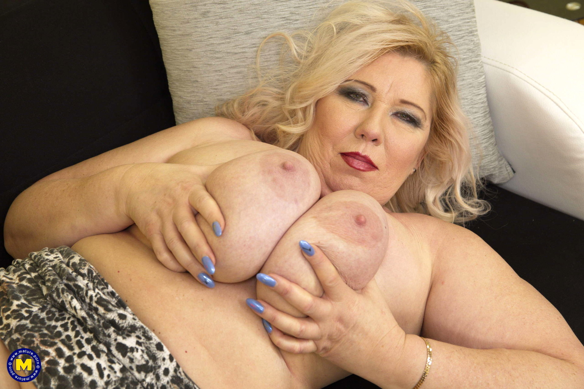 Babe Today Mature Nl Maturenl Model Nice Solo Archive Porn -6401