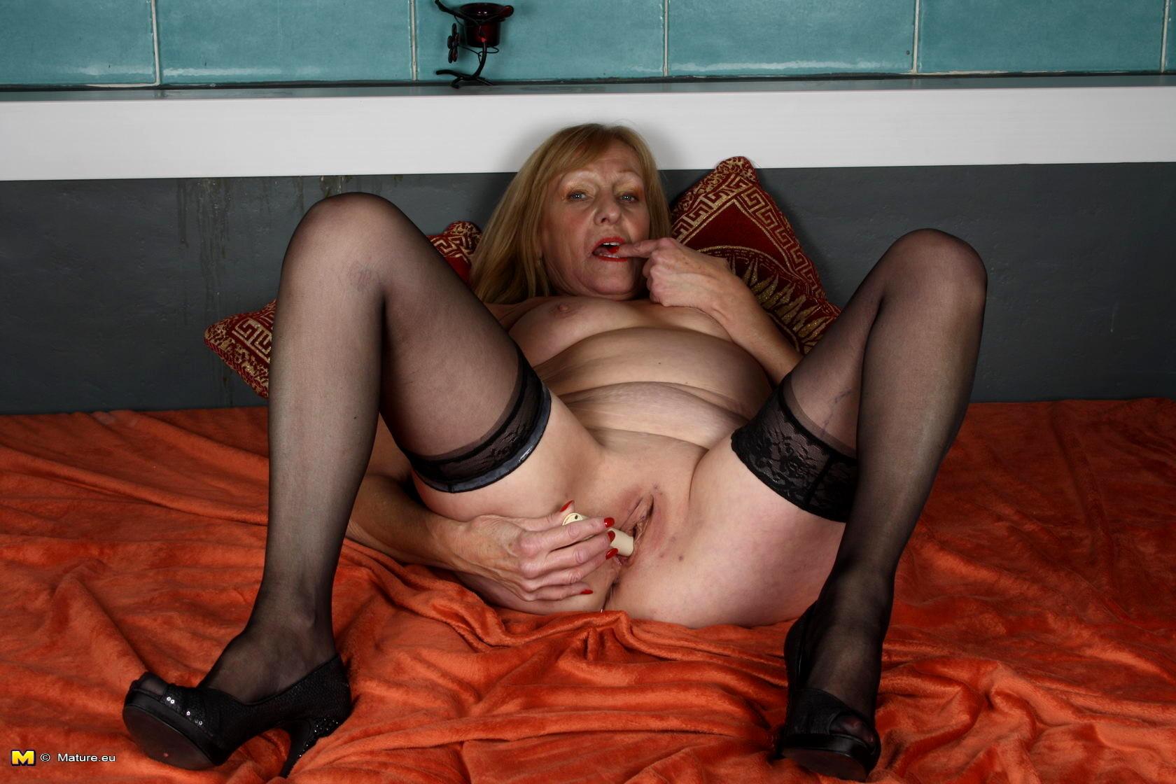 Проститутки омска старшего возраста, Проститутки Индивидуалки Омска - Дешевые 27 фотография