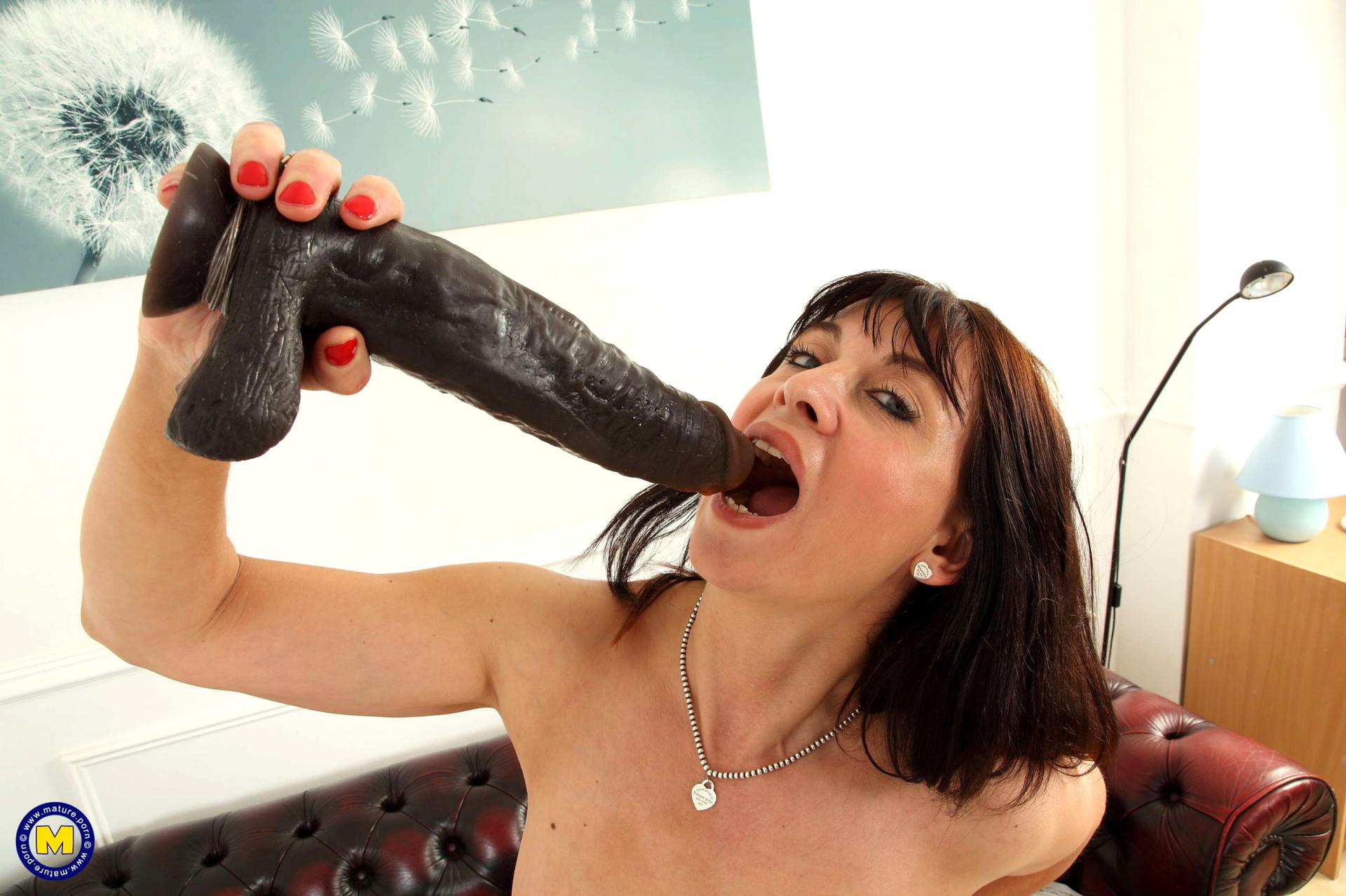 british mature mobil porn tube