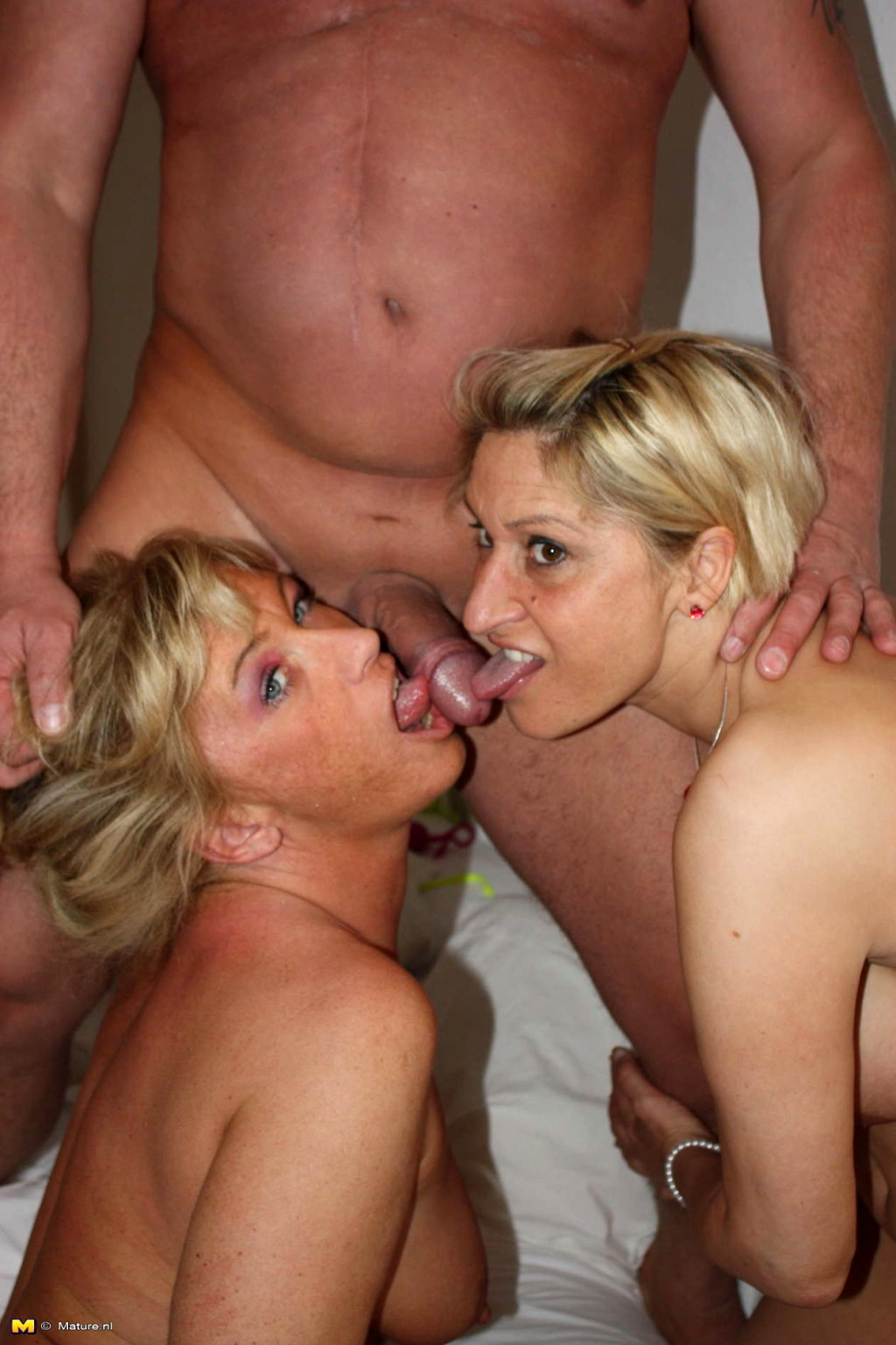 Amature mature couples porn-7148