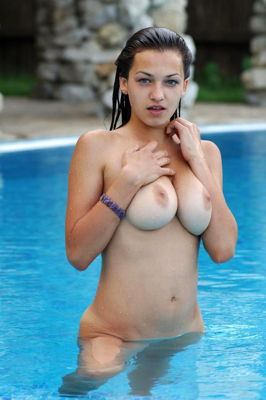 Sofi porno