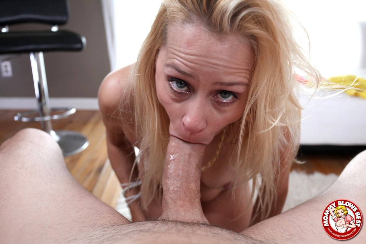 Best blowjob collection-8516