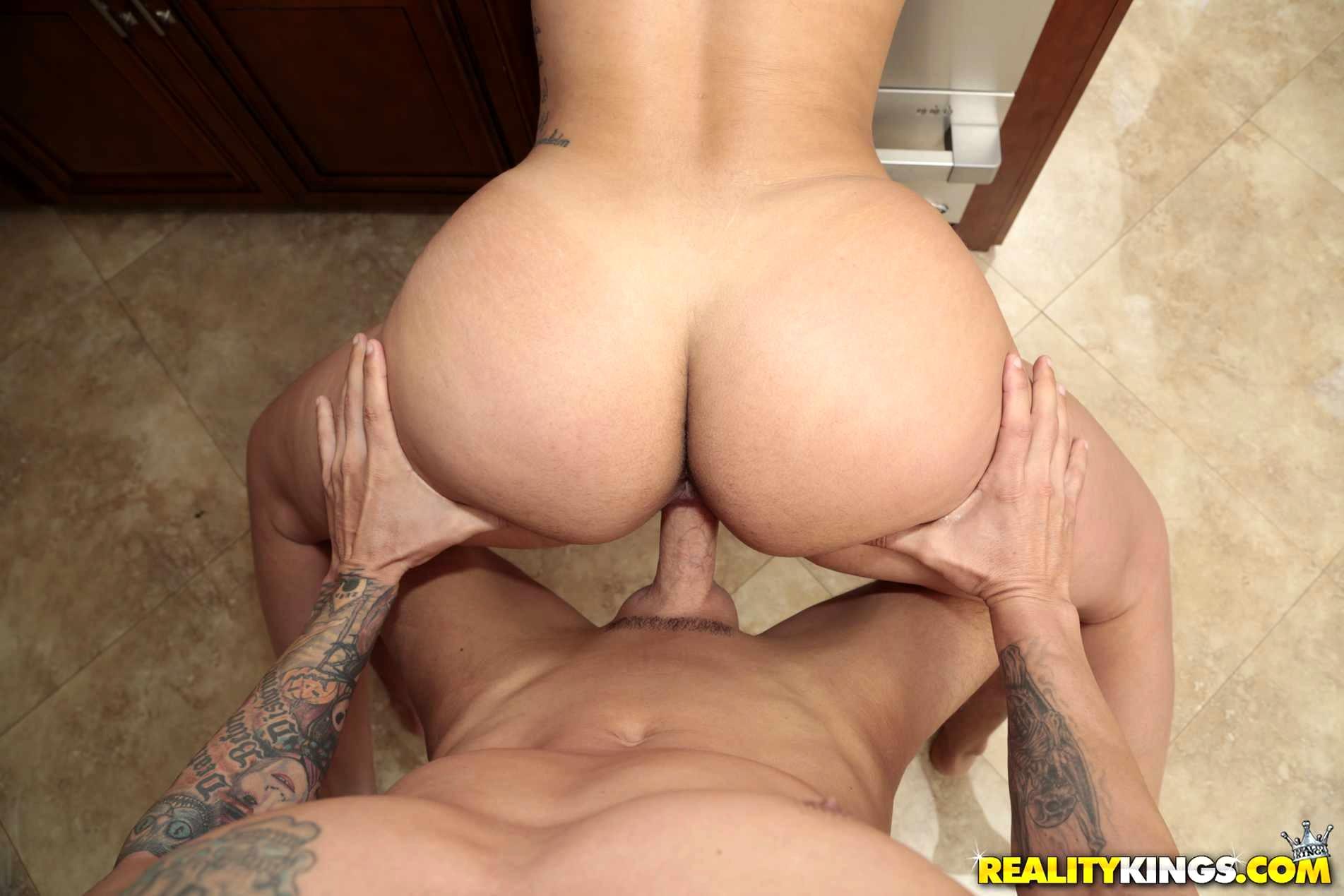 Porn pics ginger-2524