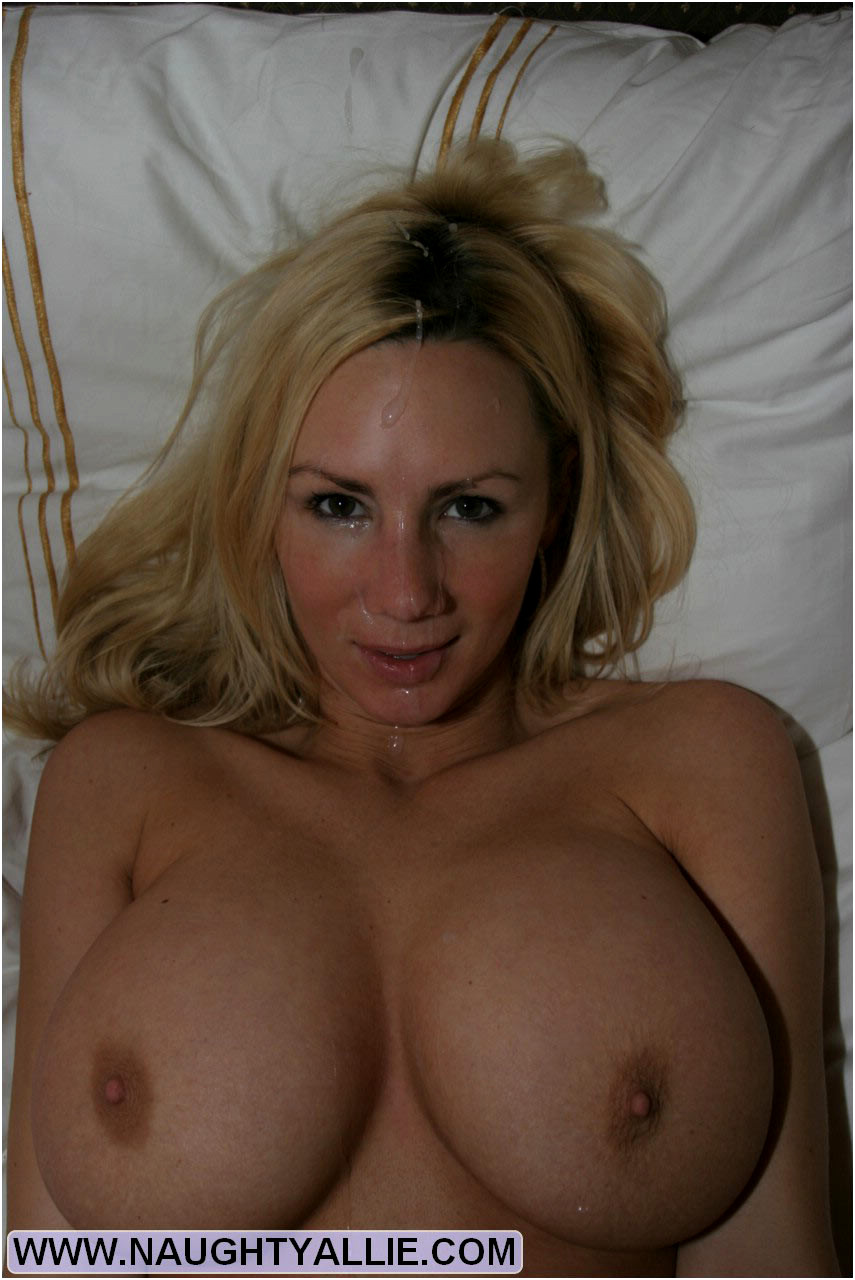 Babe Today Naughty Allie Naughty Allie Exciting Blonde Hd Version Porn Pics-9822