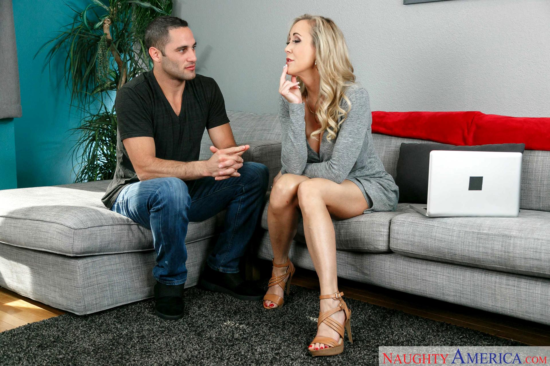 Hot stripper lesbians caught fucking