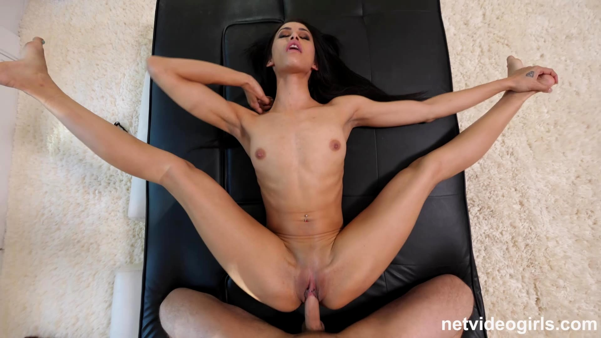 Net video girls porn-4950