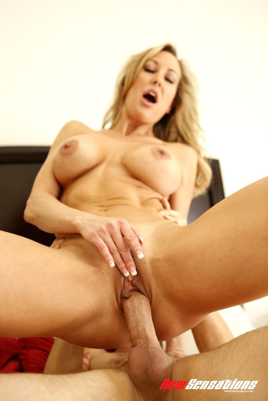 Brandi love porn pics-7729