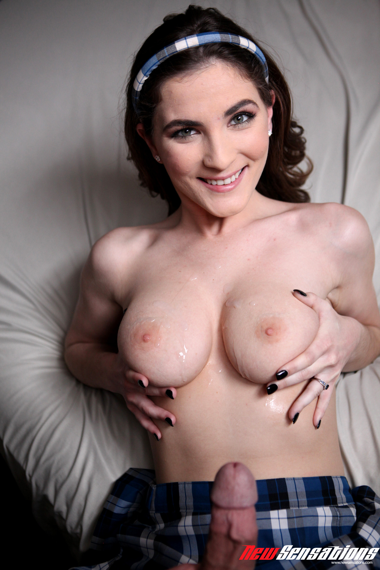 Mollyjane porn