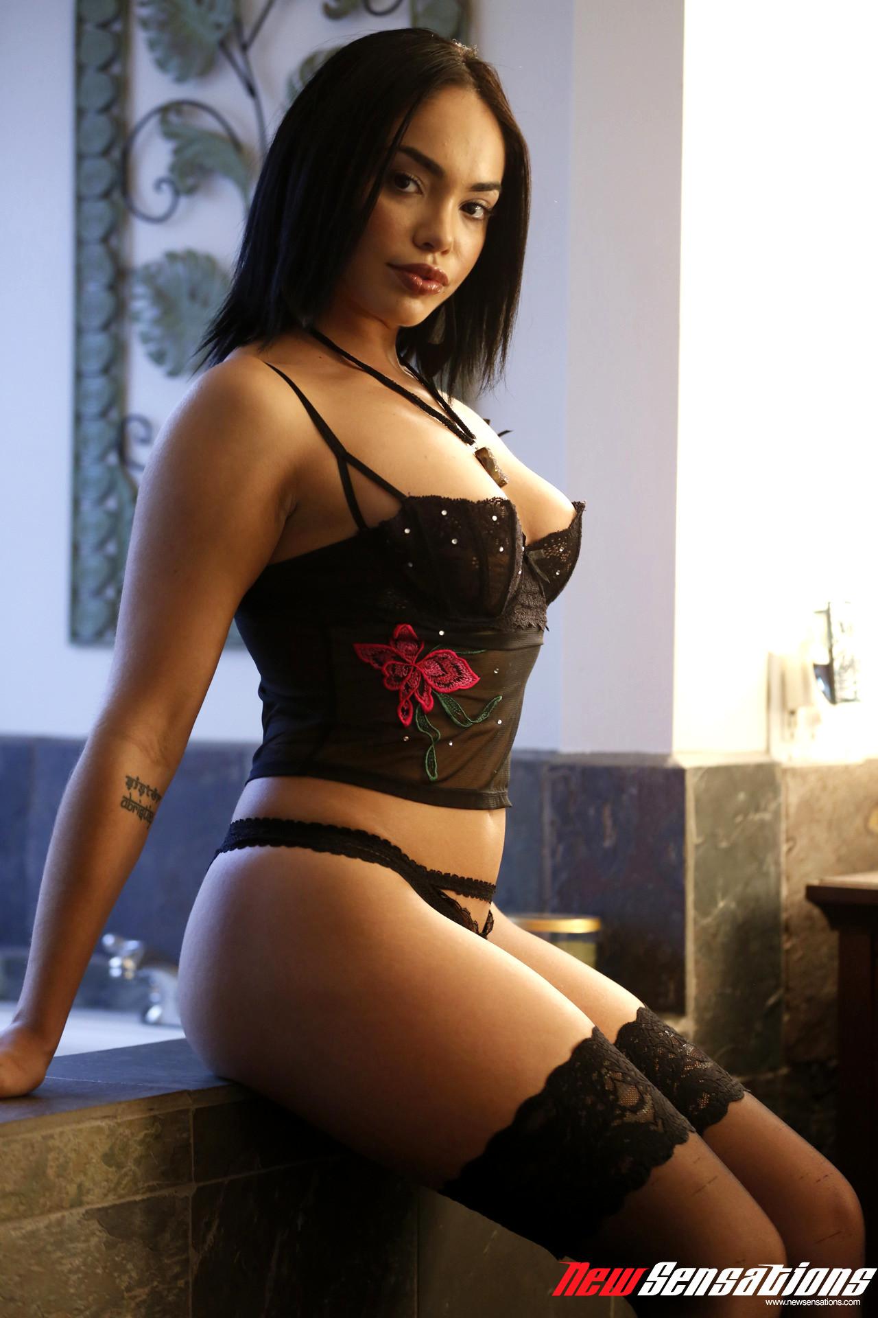 Egyptian porn pics-5966