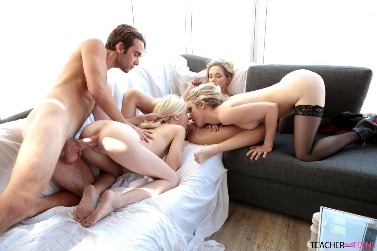 Babe Today Nubiles Porn Karla Kush Hollie Mack Piper Perri -9395