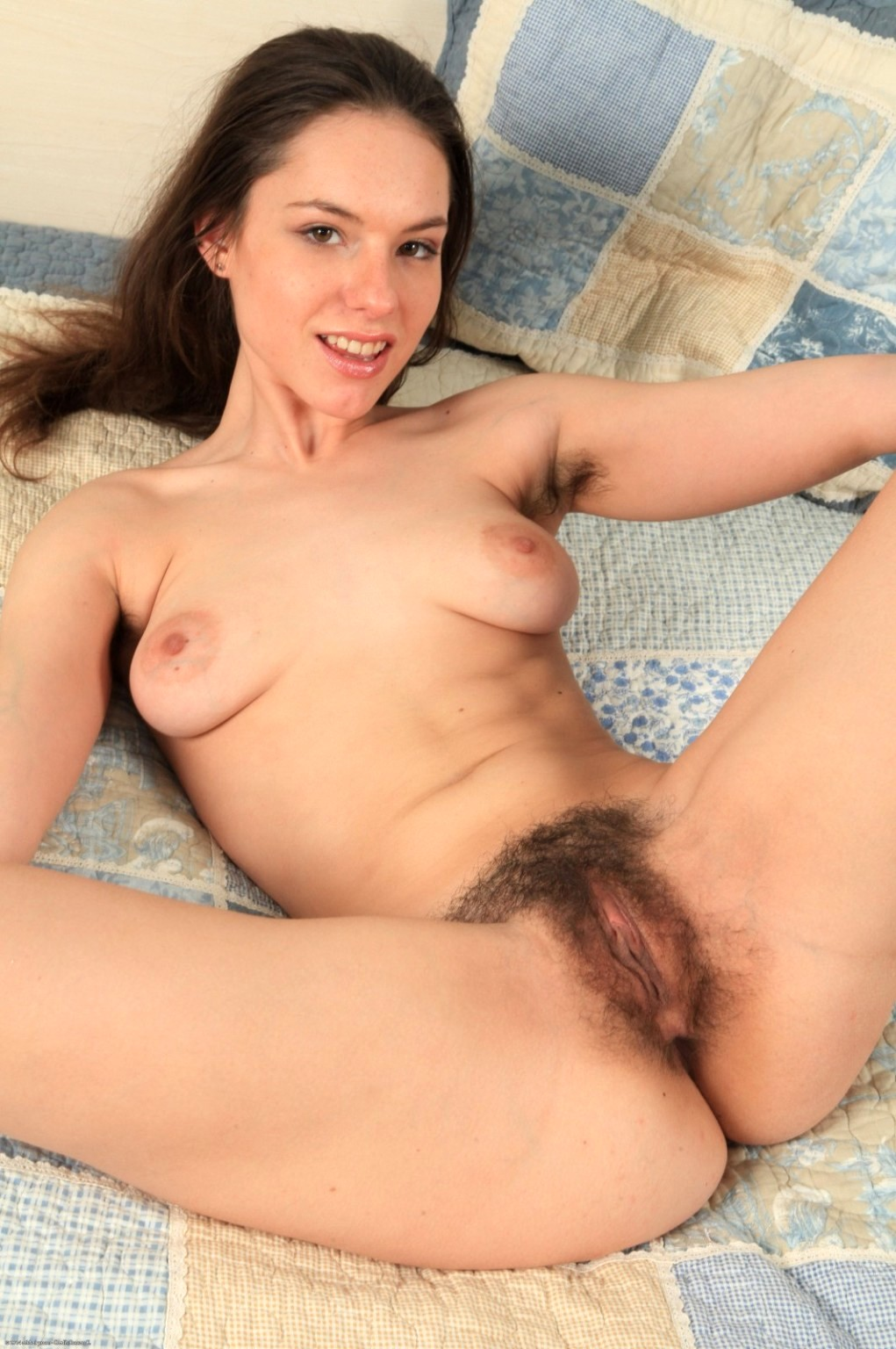 Free mature black old pussy