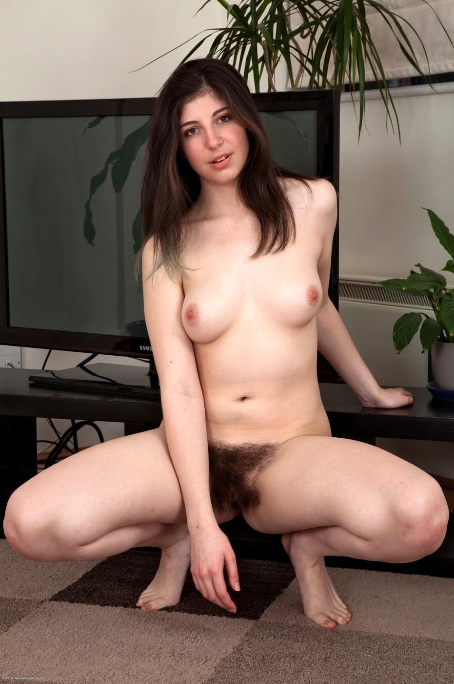 virgin little girl naked