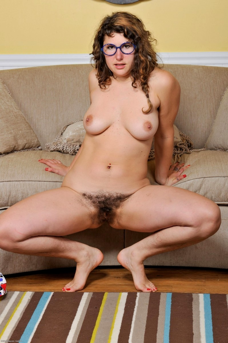 atk hairy tube